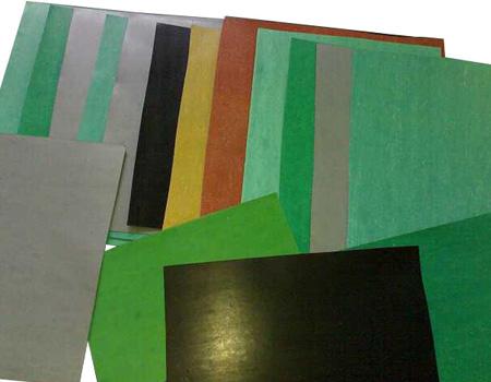 XB420石棉板胶板