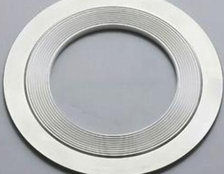 广西金属缠绕垫片